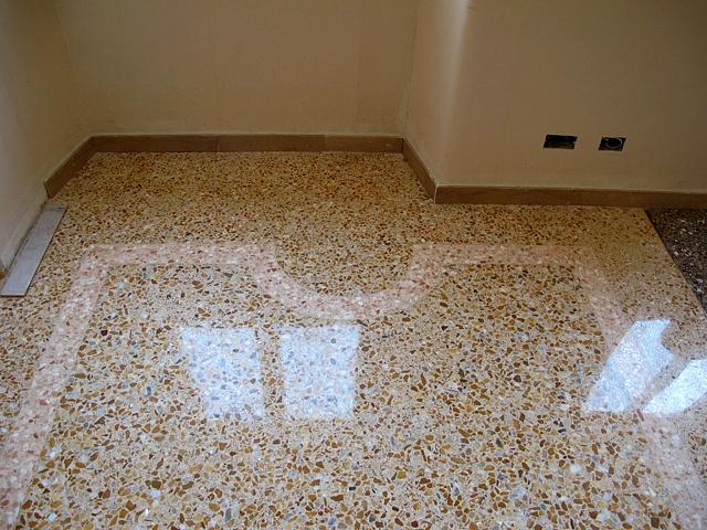 Cementine Bagno Prezzi : Floor Treatment - pavimento alla veneziana ...