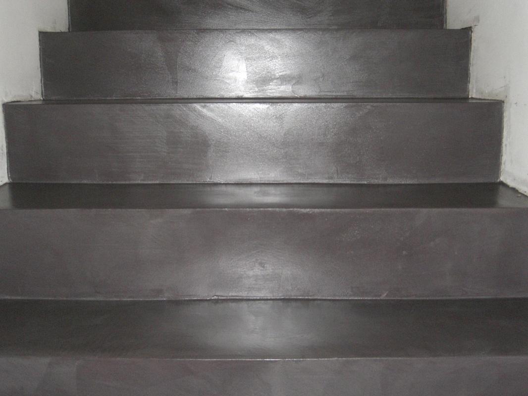 Spazio resina italia srl pavimenti in resina u003eu003e trovapavimenti.it