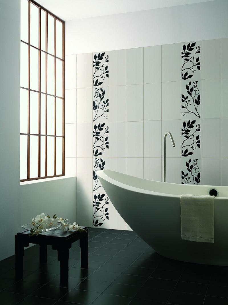 ceramica fioranese chiaroscuro. Black Bedroom Furniture Sets. Home Design Ideas