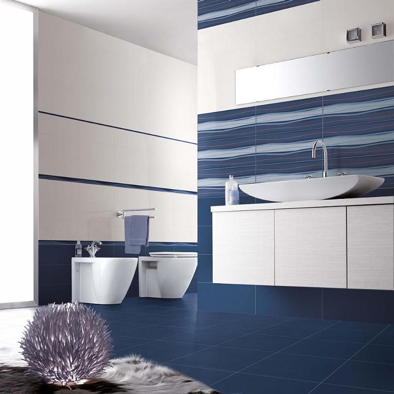 ceramiche supergres diva. Black Bedroom Furniture Sets. Home Design Ideas