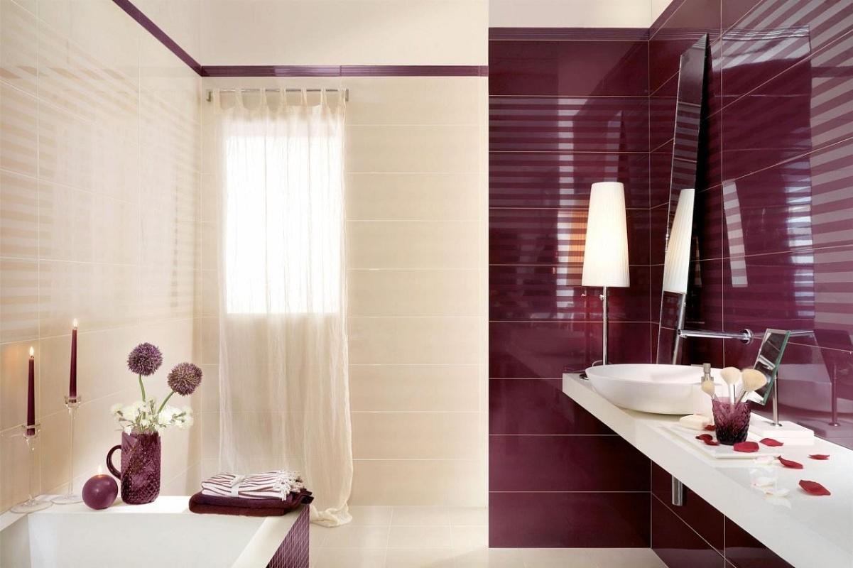 rivestimento bagno moderno foto ojehnet design per la casa