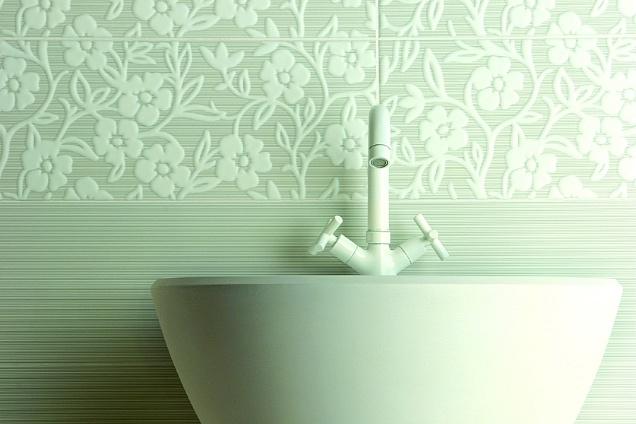 Piastrelle bagno colori pastello bagno archivi pagina di