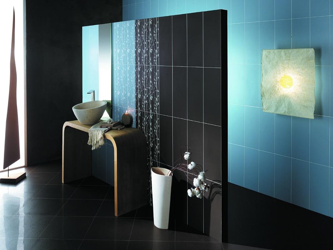 Lampadario per bagno moderno - Lampadario bagno moderno ...
