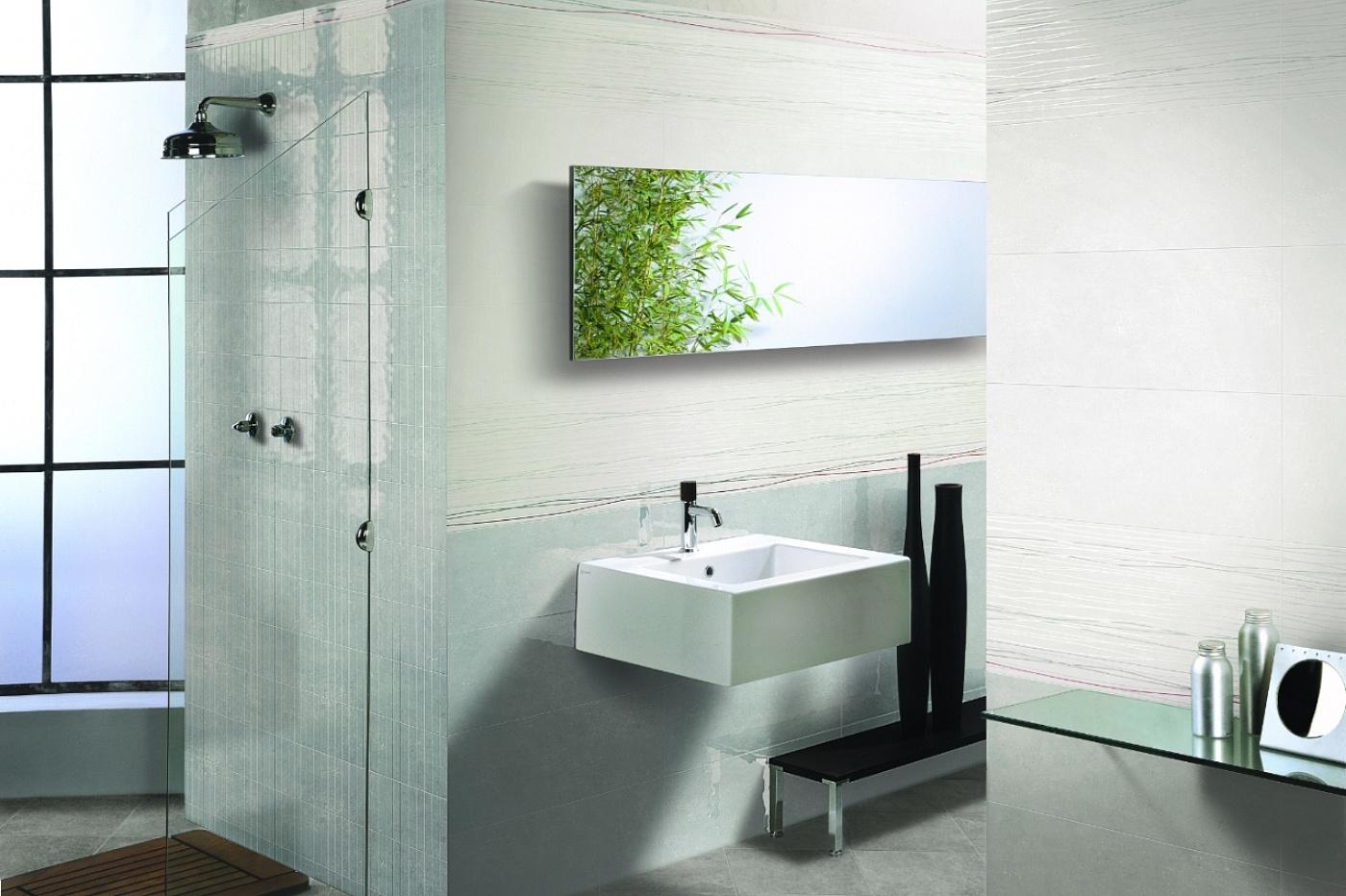 Altezza mattonelle bagno amazing bagno piastrelle altezza - Altezza mattonelle bagno ...