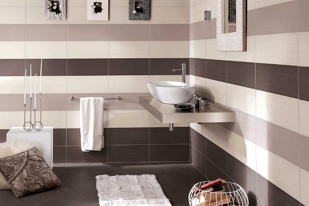 Rivestimenti bagno in reggio emilia u003eu003e trovapavimenti.it