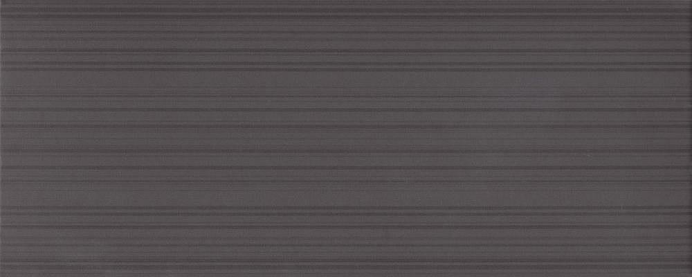 Piastrelle bagno blu texture finest oltre fantastiche - Piastrelle bagno texture ...