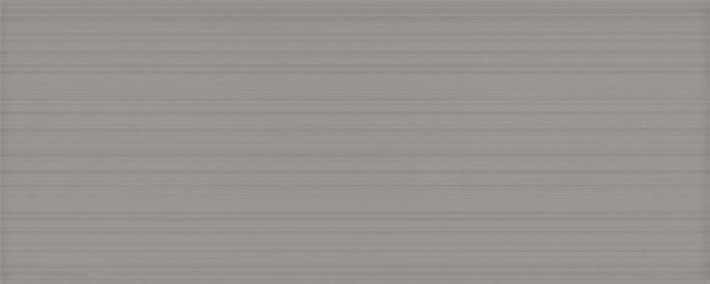 Angolari piastrelle bagno affordable design profili - Piastrelle bagno texture ...