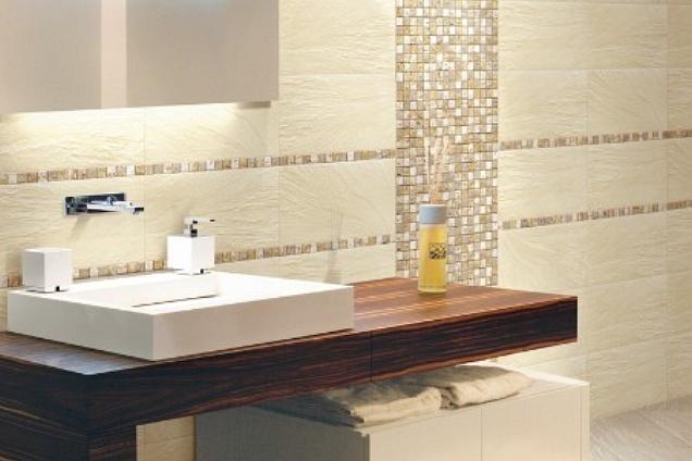 Rivestimenti bagno in varese for Mattonelle per bagno