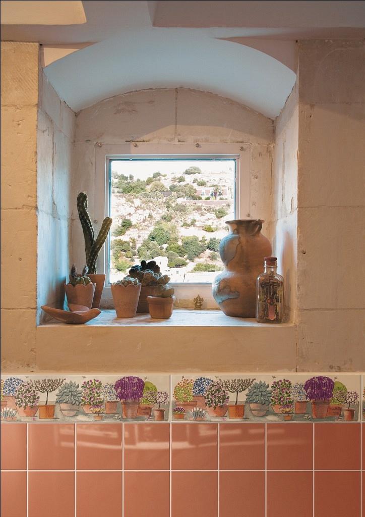 Ceramica Bardelli - Mary Ann | >> TrovaPavimenti.it