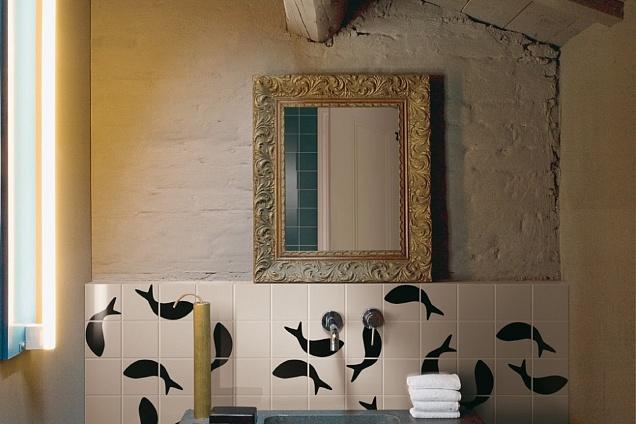 Forum aiutooo rivestimento bagno moderno - Ceramica bardelli cucina ...