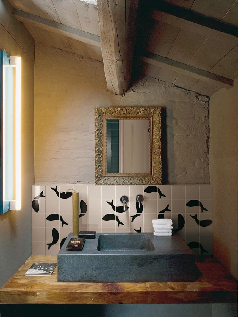 Ceramica bardelli mezza - Bardelli ceramiche bagno ...