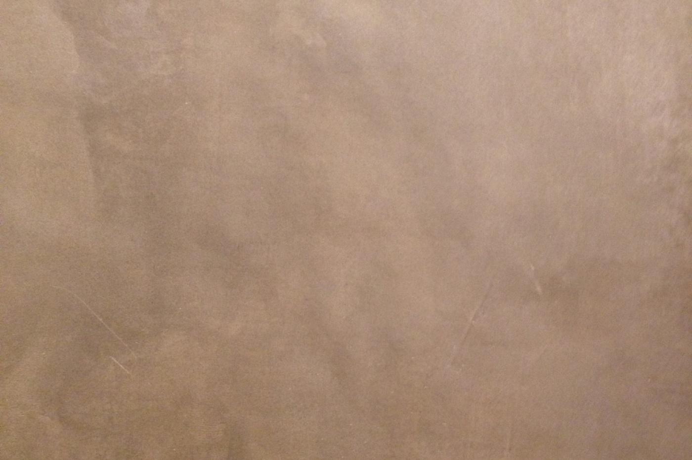 PCM - Cemento Naturale spatolato a mano  >> TrovaPavimenti.it
