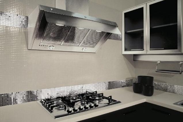 la mattonella rivestimenti per cucine