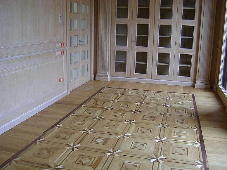 Rivestimento parete legno bianco ts36 regardsdefemmes - Rivestimento pareti interne in legno ...