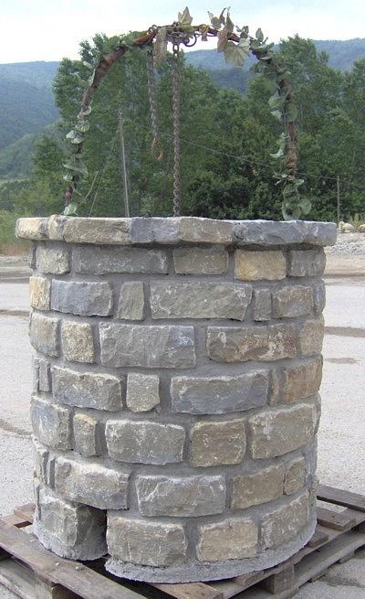 P A Pavimenti Artistici Srl Rivestimenti Muri Colonne
