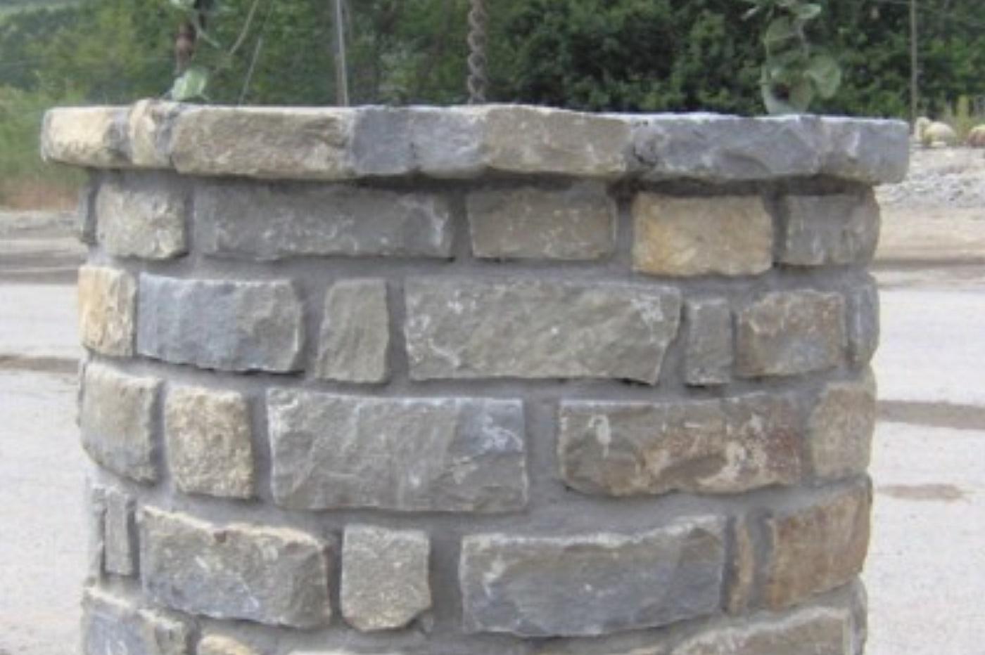 Camini Esterni In Pietra : P a pavimenti artistici srl rivestimenti muri colonne camini