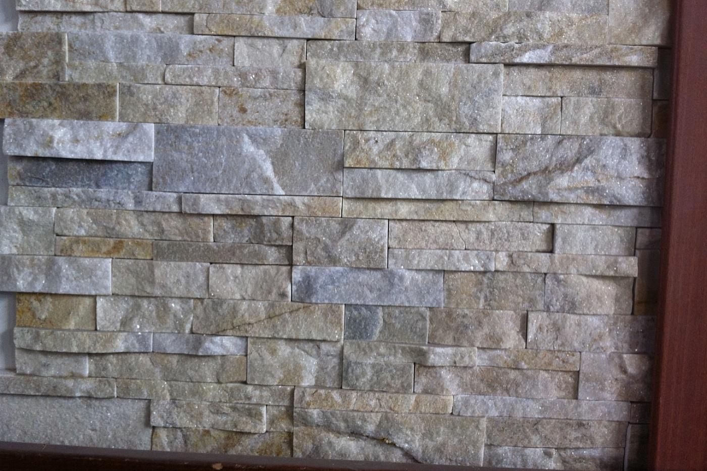 Rivestimenti in pietra naturale per interni prezzi