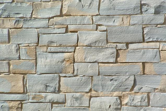 Rivestimenti pietra naturale - Prezzi pietre da rivestimento interno ...