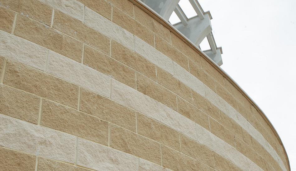 Mattonato da esterno mattonelle da giardino cemento prezzi for Mattonelle da esterno in cemento