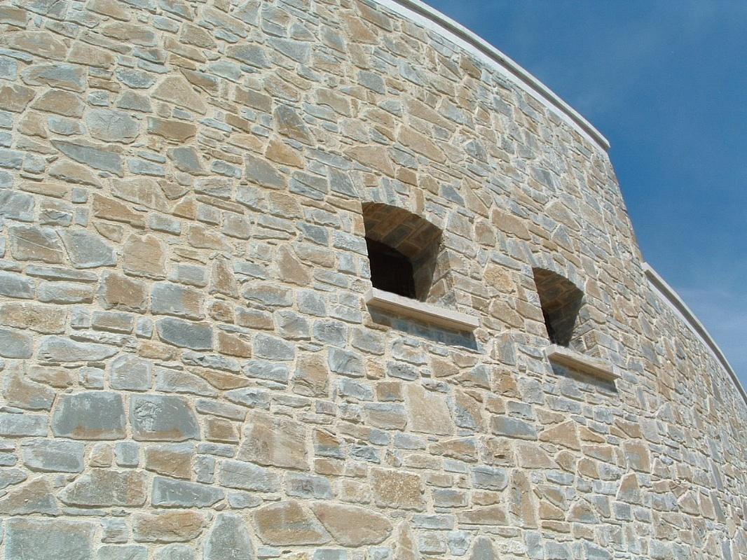 Rivestimento Esterno In Pietra Naturale : Rivestimenti pietra naturale u003eu003e trovapavimenti.it