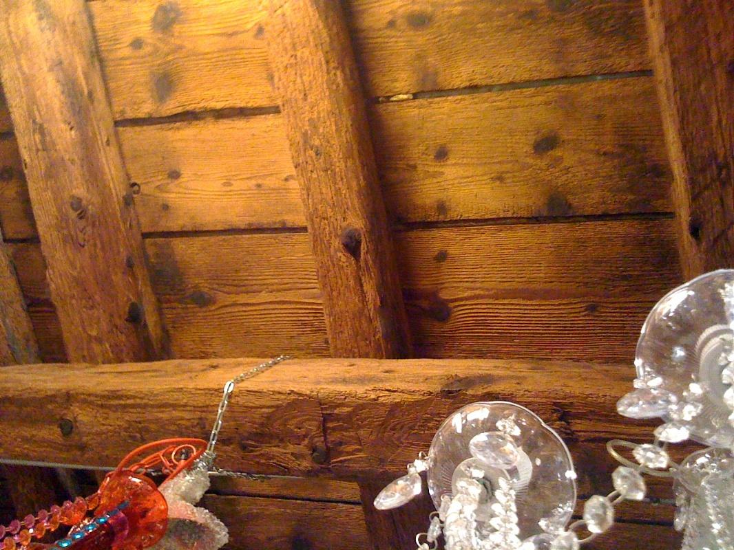 Legno antico tavole di recupero in 1 e 2 patina - Tavole di legno antico ...